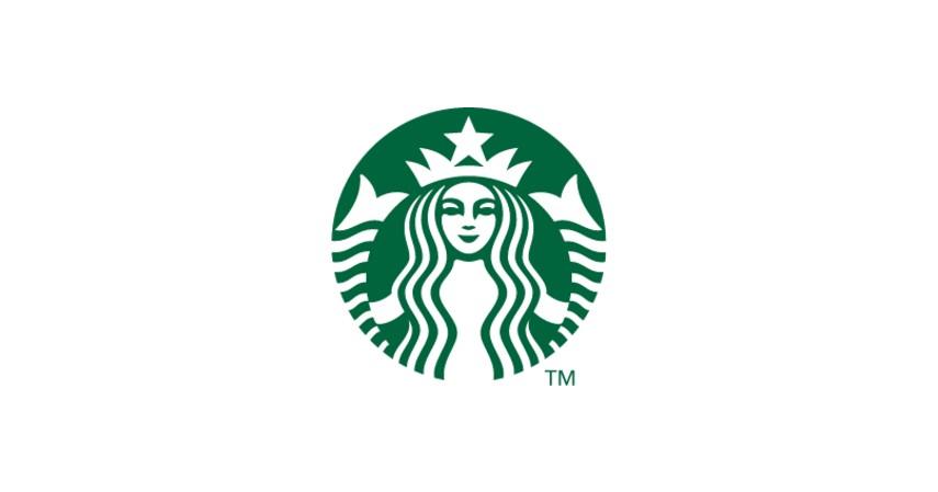 Promo Kuliner dari Kartu Kredit BCA - Starbucks