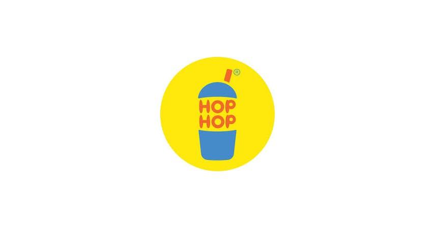 Promo Kuliner dari Kartu Kredit BCA - hop hop