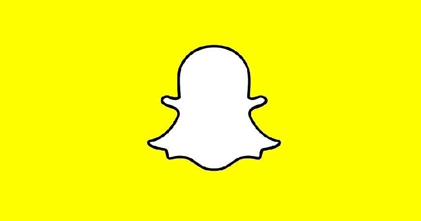 Snapchat - 10 Aplikasi yang Banyak Memakan Kuota Internet dan Cara Menghematnya