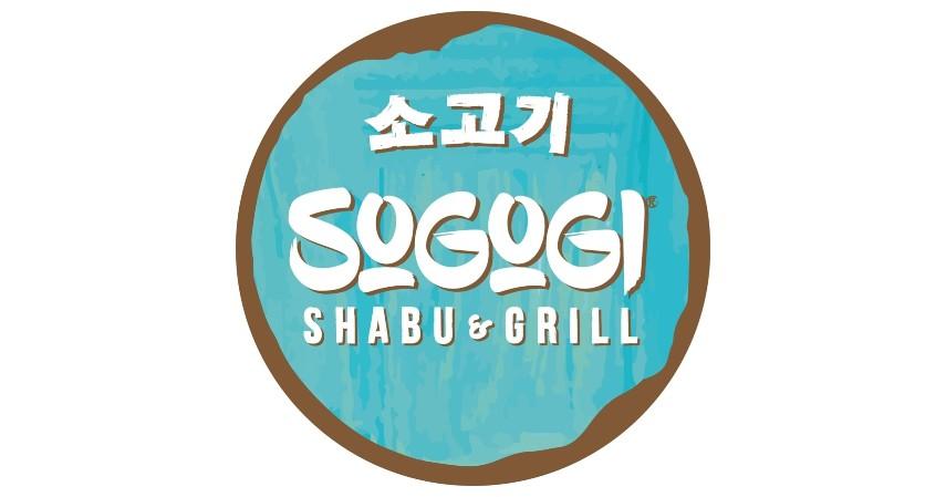 Sogogi Shabu - 10 Daftar Restoran All You Can Eat dengan Layanan Delivery Terbaik