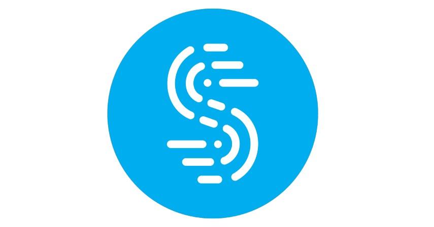 Speedify - 7 VPN Gratis Terbaik yang Aman dan Terpercaya