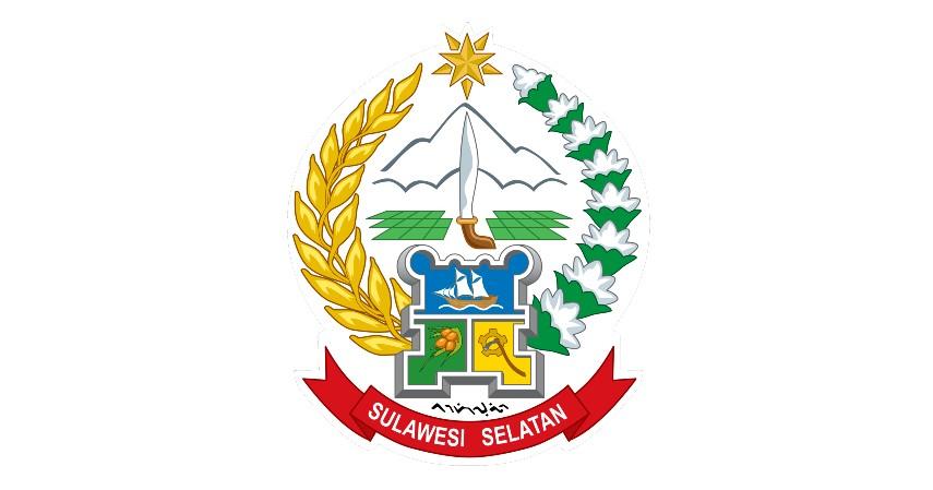 Sulawesi Selatan - Daerah yang Tetap Naikkan UMP 2021 beserta Daftar Lengkap UMP di Indonesia