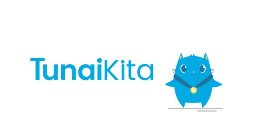 TUNAIKITA Aplikasi Pinjaman Online Tanpa Slip Gaji