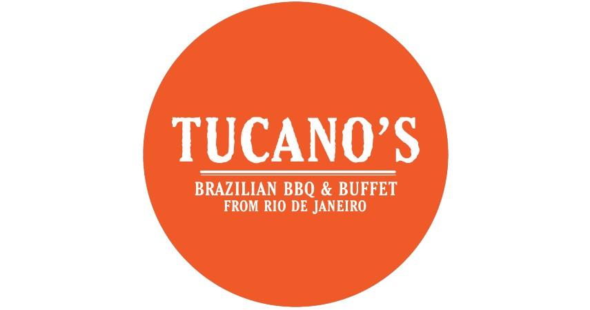 Tucano's - 10 Daftar Restoran All You Can Eat dengan Layanan Delivery Terbaik