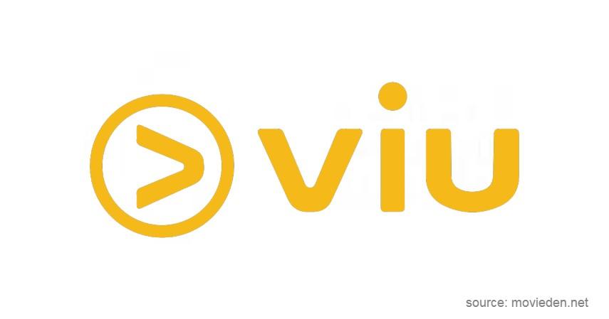 Viu - 10 Aplikasi yang Banyak Memakan Kuota Internet dan Cara Menghematnya