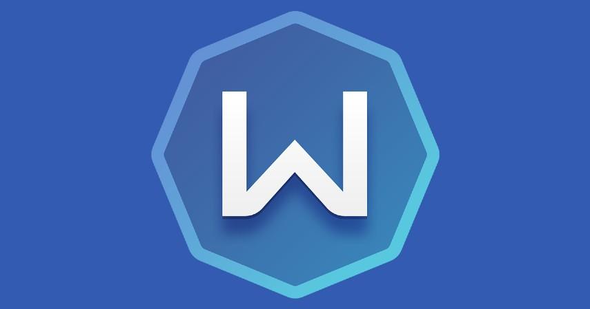 Windscribe VPN - 7 VPN Gratis Terbaik yang Aman dan Terpercaya
