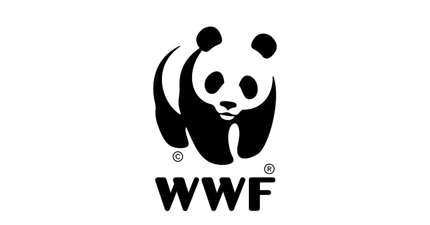 World Wildlife Fund WWF Indonesia - 6 Daftar Komunitas Peduli Lingkungan