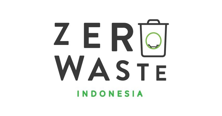 Zero Waste Indonesia - 6 Daftar Komunitas Peduli Lingkungan