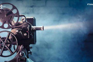6 Film tentang Pahlawan Indonesia untuk Peringati Hari Pahlawan Nasional