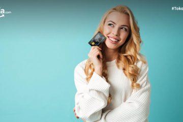Promo Kartu Kredit BCA Desember 2020, Yuk Serbu!