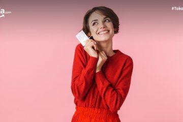 Promo Kartu Kredit Standard Chartered Desember 2020 yang Sayang untuk Dilewatkan!