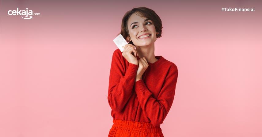 Promo Kartu Kredit Standard Chartered Desember 2020