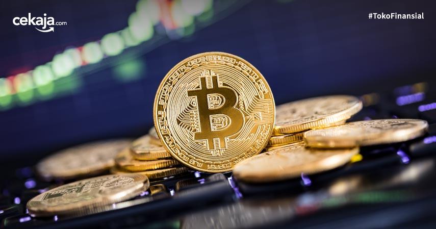 broker bitcoin terbaik di indonesia