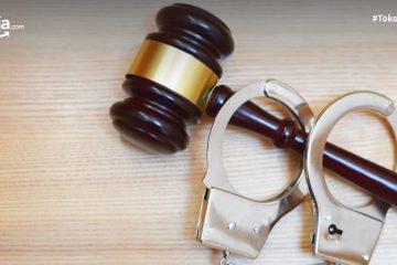 8 Hukuman Koruptor di Berbagai Negara, Ada yang Sampai Dieksekusi Mati!