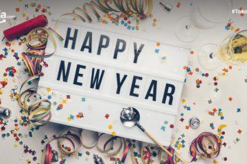 8 Ide Bisnis Menjelang Tahun Baru, Bisa Raup Untung Besar!