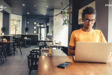 5 Aplikasi Pinjaman Online yang Cocok untuk Freelancer