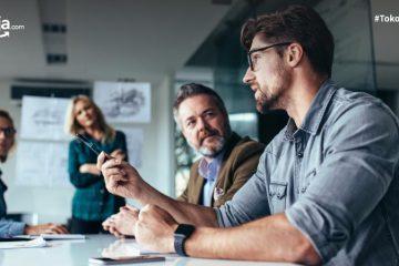 9 Tips Buka Cabang Bisnis Baru yang Harus Diperhatikan Pelaku Usaha