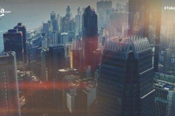10 Perusahaan Swasta Terbesar di Indonesia Incaran Jobseeker