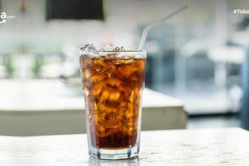 8 Manfaat Coca Cola Selain untuk Diminum Hilangkan Haus