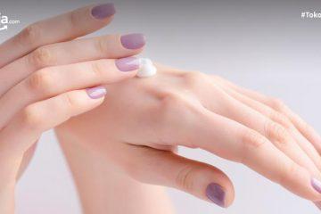7 Merk Hand and Body Lotion Terbaik Berdasarkan Jenis Kulit yang Bisa Dijadikan Pilihan