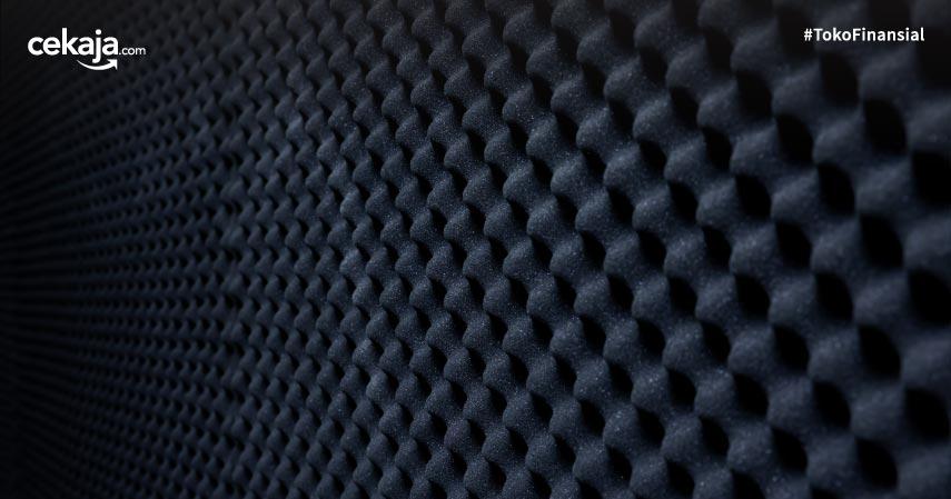 10 Cara Membuat Kamar Kedap Suara yang Efektif dan Wajib Dicoba