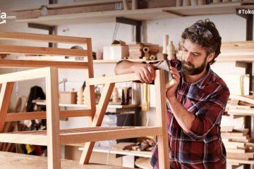 4 KTA Terbaik untuk Wirausaha yang Bisa Kamu Manfaatkan untuk Mengembangkan Bisnis