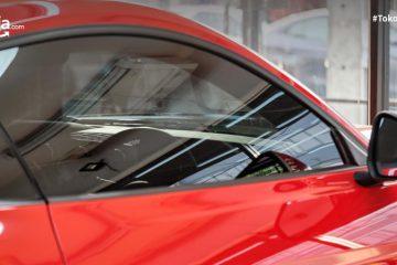 Tips Memilih Kaca Film untuk Mobil Agar Tak Salah Pasang