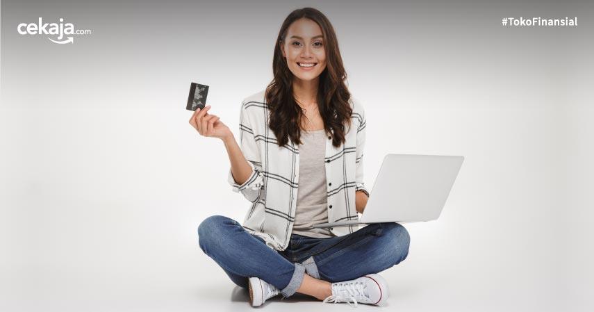 8 Cara Apply Kartu Kredit untuk Freelancer, Langsung Diterima Pihak Bank!