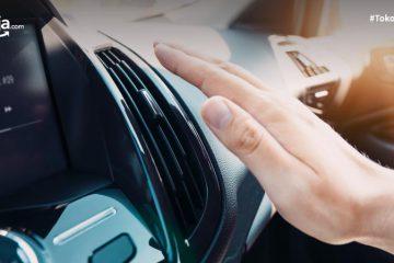 9 Penyebab AC Mobil Tidak Dingin Beserta Solusi yang Bisa Kamu Lakukan