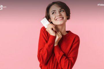 Daftar Kartu Kredit Pertama untuk Pemula Paling Direkomendasikan
