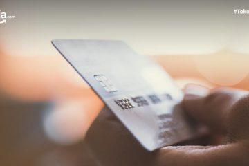 5 Cara Membuat Kartu Kredit Tanpa Slip Gaji yang Mudah dan Cepat Disetujui Bank