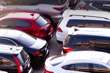 8 Keuntungan Kredit Mobil Bekas untuk Kamu yang Memiliki Dana Terbatas