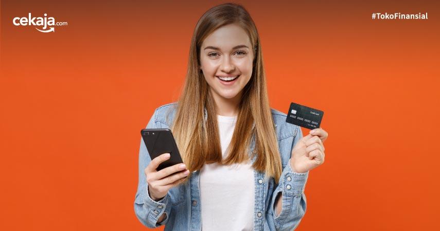 7 Tips Ajukan Kartu Kredit untuk Mahasiswa Agar Disetujui Bank