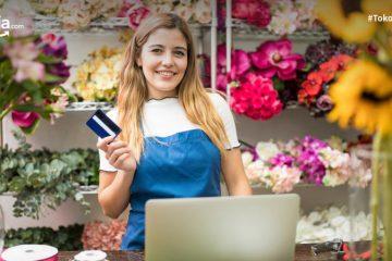 Serba-serbi Kartu Kredit untuk Pedagang yang Bisa Mempermudah Aktivitas Bisnismu