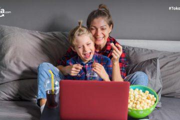 10 Film Terbaik Tentang Hari Ibu yang Wajib Ditonton Bareng Keluarga