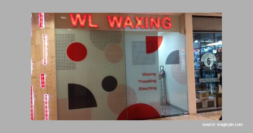 WL Waxing, Kelapa Gading - Tempat Waxing Terbaik di Jakarta.jpg