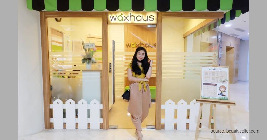 Waxhaus, Blok M Plaza - Tempat Waxing Terbaik di Jakarta.jpg