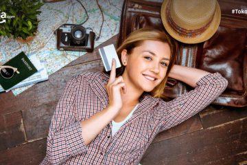 7 Daftar Kartu Kredit untuk Liburan ke Luar Negeri yang Membuat Perjalan Kamu Menjadi Lebih Menyenangkan