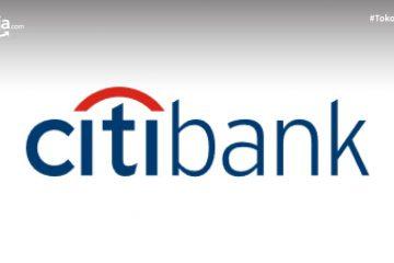 6 Promo Kartu Kredit Citibank Januari 2021, Yuk Kepoin!