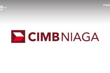 7 Promo Kartu Kredit CIMB Niaga Januari 2021 yang Wajib Dinikmati