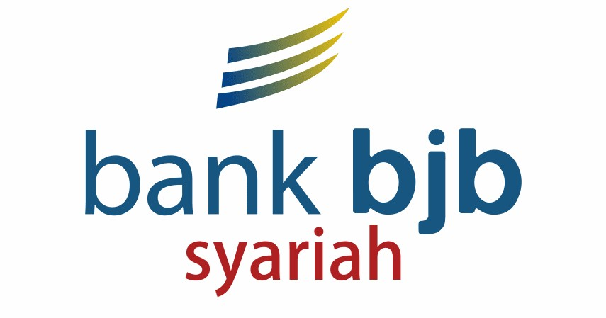 Bank BJB Syariah - Daftar Bank Syariah Terbaik di Indonesia