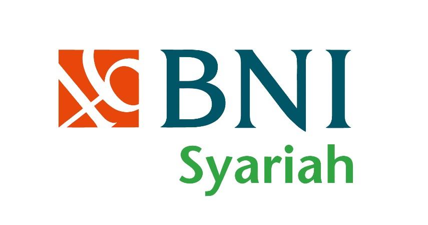 Bank BNI Syariah - Daftar Bank Syariah Terbaik di Indonesia
