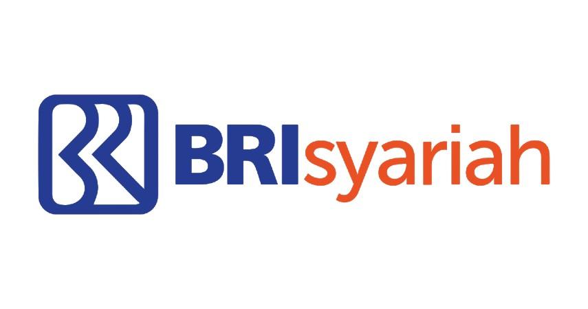 Bank BRI Syariah - Daftar Bank Syariah Terbaik di Indonesia