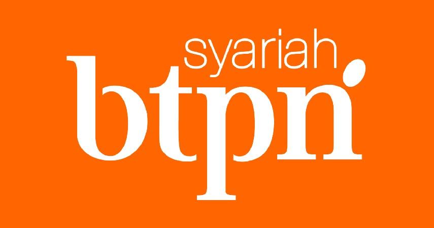 Bank BTPN Syariah - Daftar Bank Syariah Terbaik di Indonesia