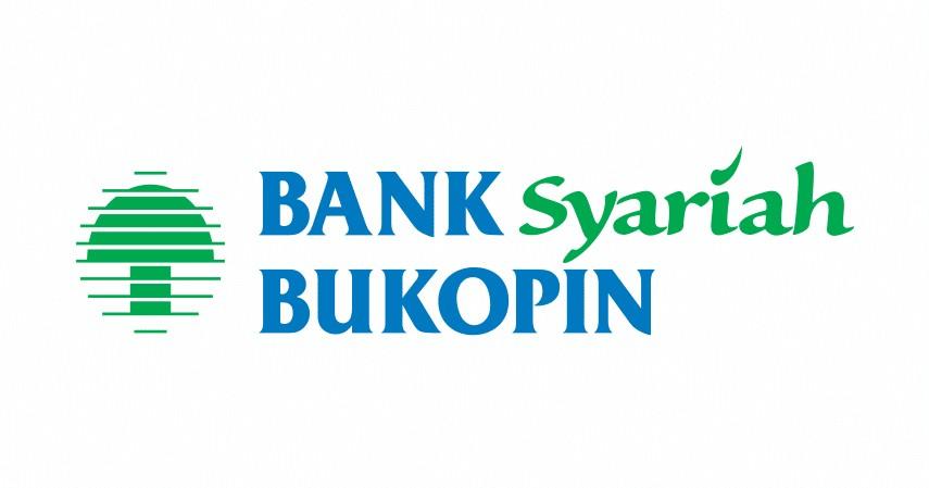 Bank Bukopin Syariah - Daftar Bank Syariah Terbaik di Indonesia