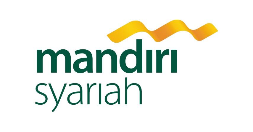 Bank Mandiri Syariah - Daftar Bank Syariah Terbaik di Indonesia