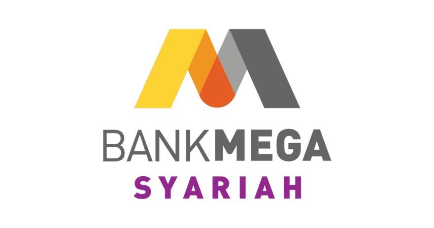 Bank Mega Syariah - Daftar Bank Syariah Terbaik di Indonesia