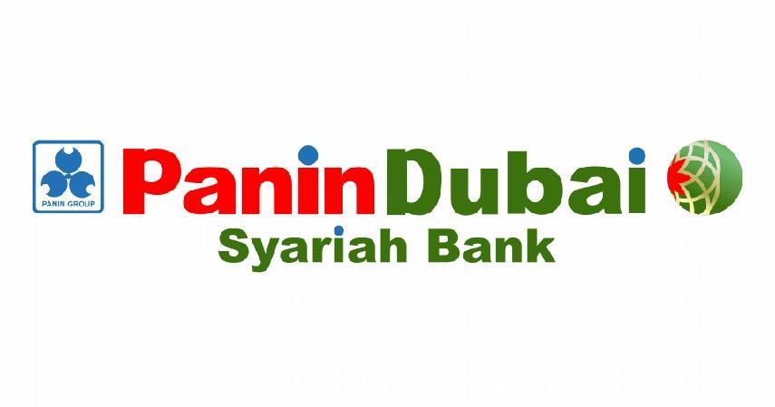 Bank Panin Dubai Syariah - Daftar Bank Syariah Terbaik di Indonesia
