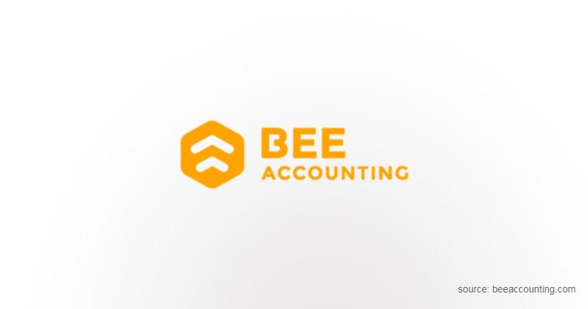 Bee Accounting - Rekomendasi Software Akuntansi Terbaik