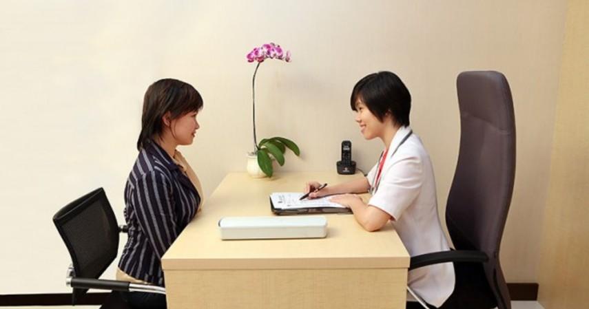 Biaya dan Lokasi Rapid Test Antigen Jabodetabek - AIC Medical Clinic
